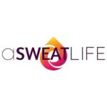 A Sweat Life